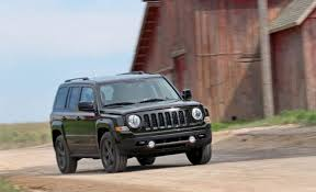 2018 jeep patriot release date.  date 2018 jeep patriot 44 release date price interior performance specs u2013  as the most affordable design in collection certified to use theu2026 inside jeep patriot release date