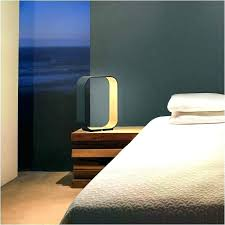 over the bed lighting. Headboard Over The Bed Lighting G