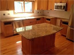 large size of furniture elegant modular granite home depot kitchen countertops reviews