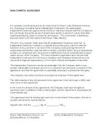 Confidentiality Agreements Templates Agreement Form Sample South ...