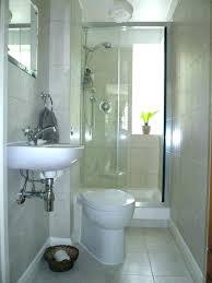 bathroom tile designs ideas. Bathroom Tile Designs Gallery Small Tiles Design Full Size Of Shower Ideas