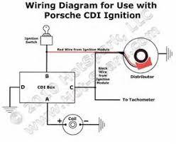 wiring diagram for universal ignition switch wiring porsche 997 engine diagram radiator oil cooler on engine porsche on wiring diagram for universal ignition