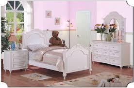 Kids Bedroom Furniture Sets Ikea Home Design Choice Children Gallery Children39s Ikea Within