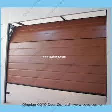 16x8 garage doorGarage Doors  Garage Roll Upor Security Device Springs