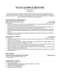 Sample Accomplishments For Resumes Anekdotru Info
