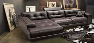 a sofa is to make sure that it fits your lifestyle hopefully now after reading this article you won t be stuck in between choosing leather or fabric