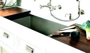 home depot canada kitchen sink faucets moen faucet parts stunning astounding d kohler combo
