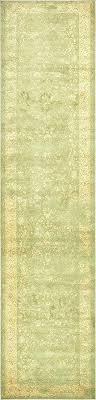 light green rug light green rug get ations a traditional 3 feet by feet 3 x light green rug