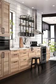 ikea kitchen lighting ideas. all new door styles and endless options for customizing make the ikea sektion kitchen system ikea lighting ideas m
