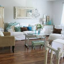 shabby chic furniture living room. 234 best shabby chic modern images on pinterest home decor and live furniture living room