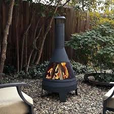 adorable outdoor metal fireplaces outdoor steel fireplace camber outdoor fireplace durable steel hardwood fire pit by