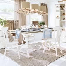Tisch Biganos Loberon