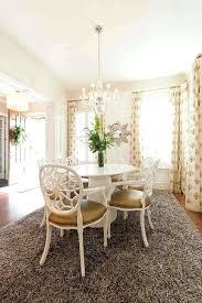indoor outdoor rug under dining table medium size of home improvement area rugs rug indoor outdoor rug under dining table