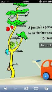 Dr Seuss Height Chart Height Chart Nursery Children