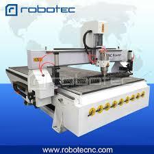 cnc lathe machine. economic cnc lathe machine price 1325 router , wood door making