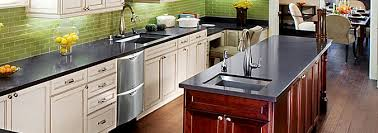 granite countertops unlimited offers a variety of high quality s that add elegance and luxury to any space from granite or quartz kitchen