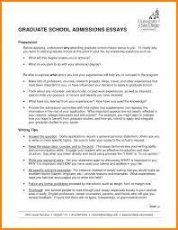 high school phd application essay sample address example  high school essay english model essays sample essays high school also essays about high school