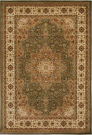 amazing traditional area rugs 8x10 at persian green area rug 8x10 oriental carpet 1128f actual 7 8 x