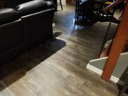 Flooring Installation And Refinishing Services In Guelph Skilled