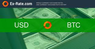 Home how many bits are in a bitcoin? How Much Is 1 Dollar Usd To Btc Btc According To The Foreign Exchange Rate For Today