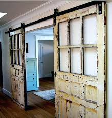 interior sliding barn door. Related Post Interior Sliding Barn Door