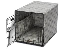 designer dog crate covers. Interesting Crate Sunburst Dog Crate Cover Up Set And Designer Covers