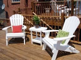 polywood folding adirondack chairs. Wonderful Adirondack Amish Polywood Folding Adirondack Chairs And E
