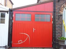 engaging garage side doors side hinged garage doors old style modern performance