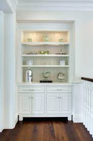 built ins around fireplace in cabinets wall units for family custom cost built ins around fireplace