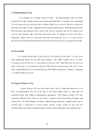 how to write a strong personal paragraph essay on basketball