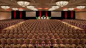 Meetings And Events At Turning Stone Resort Casino Verona