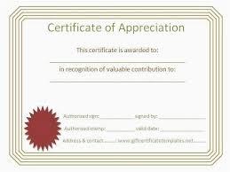Awards Certificates Templates 10 Images Delhi Darsan Design