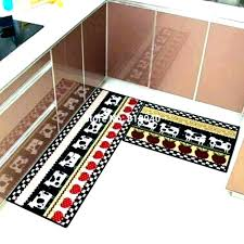 machine washable kitchen rugs rug runners small size of elegant for area runner machine washable kitchen rugs