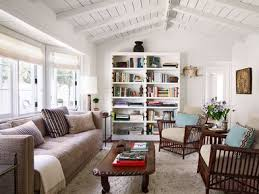 white dove paintAll About White Dove Paint Color  Architectural Digest