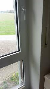 Kindersicherung Für Tür Und Fenster Alle Infos Focusde