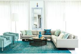 turquoise living room rugs turquoise rug brown and turquoise living room rugs