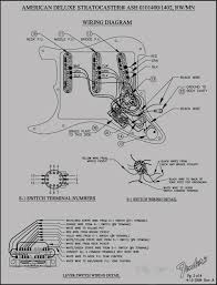 1960 stratocaster pickup wiring diagram wiring diagram scn wiring diagram wiring diagrams schematics ideas