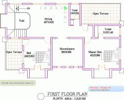 3000 sq ft duplex house plans adhome