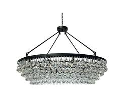 glass drops chandelier extra large glass drop crystal chandelier black cut glass chandelier drops