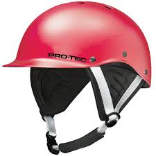 Protec Size Chart Protec Water Helmet Size Chart
