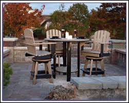 Amish Patio Furniture Wisconsin Patios Home Decorating Ideas