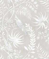 Tropicana Wallpaper • Milton & King AUS
