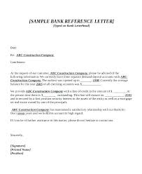 Printable Proof Of Employment Letter Template Sample Address ...