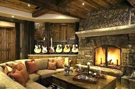 faux rock wall stone panels polyurethane panel decorative interior designs for living room deco