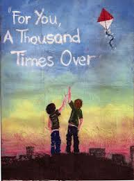 The Kite Runner  Khaled Hosseini   Words Within my Walls     Pinterest