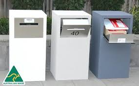 drop mail box parcel delivery box and letterbox deliver ltd in drop plan mail drop boxes drop mail box