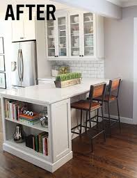 Small L Shaped Kitchen Design Of Goodly Ideas About L Shaped Kitchen On Nice