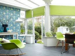 Lime Green Bedroom Gray And Lime Green Bedroom