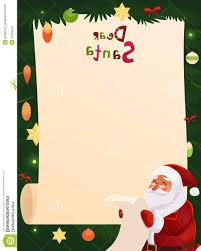 Blank Christmas List Blank Christmas List Magdalene Project Org
