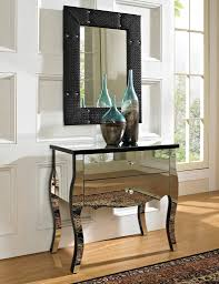 pretty mirrored furniture design ideas with classic design architecture sweet elegant mirrored vanity cabinet rawer hardwood architectural mirrored furniture design